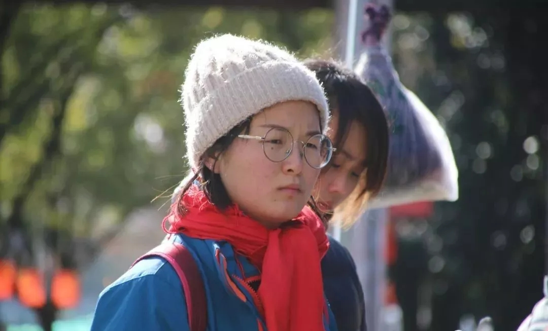 南昌市青少年发展基金会